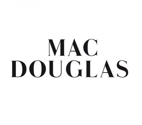Logo Mac Douglas